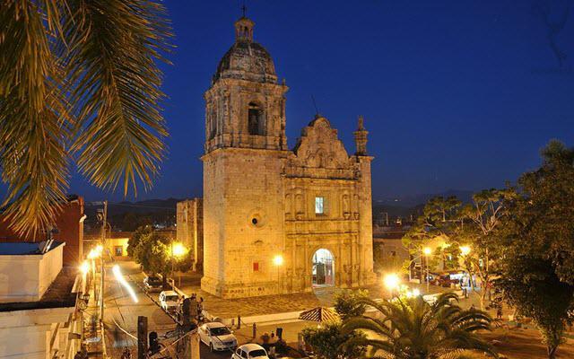 Recorrido Pueblos Sierra Madre Mazatlán