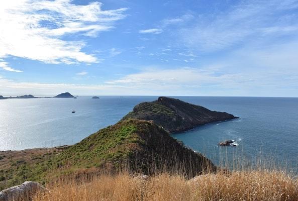 Tour Snorkel y Kayak en Isla de Venados