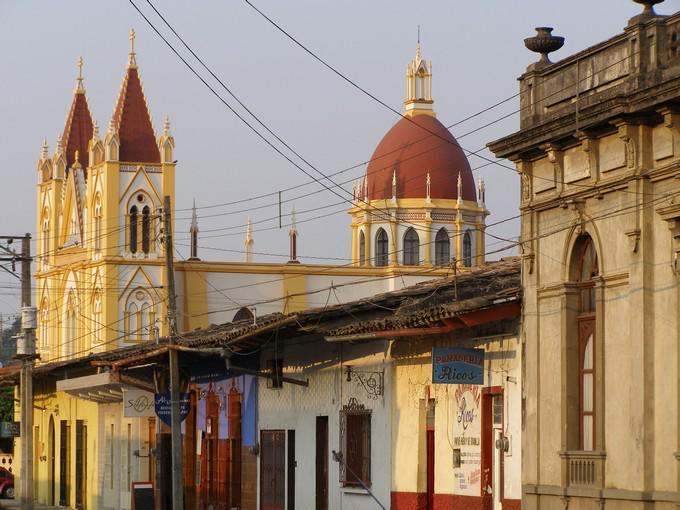 Tour Xalapa Coatepec y Xico