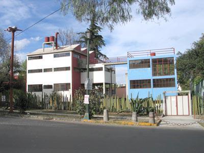 Museo - Tour Xochimilco, Ciudad Universitaria y Coyoacan