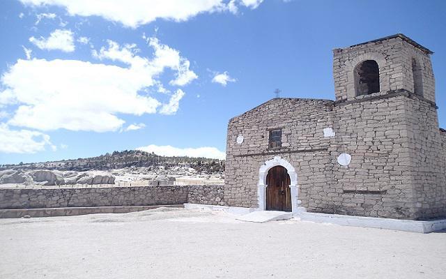 Viaje en Chepe de Los Mochis a Los Mochis VIP, 5 Días, conoce la Misión Jesuita de San Ignacio