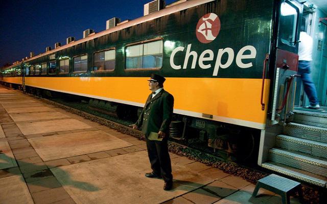 Viaje en Chepe de Los Mochis a Los Mochis VIP, 5 Días, disfruta el recorrido en el Chepe