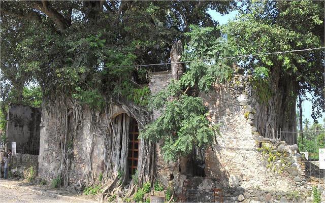 Viaje a Veracruz Centro Histórico 4 días, Casa de Hernán Cortés